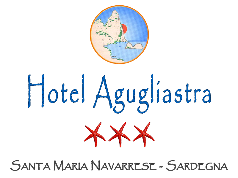 Hotel Agugliastra Santa Maria Navarrese Sardinia